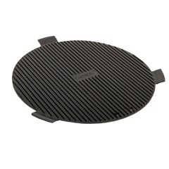 Cobb Grill roaster, grillplate.