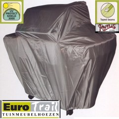 Grillcover EUROTRAIL