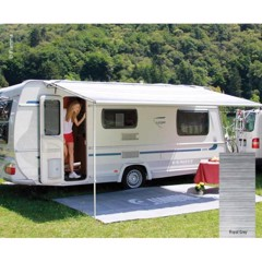 FIAMMA Caravanstore Royal Grey